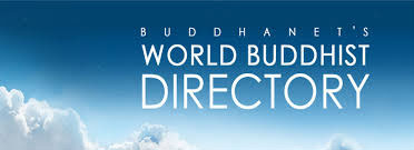 world-buddhist-directory