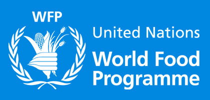 world-food-programme-wfp